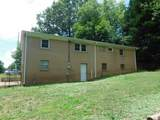 111 Country Club Drive - Photo 10