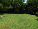 111 Country Club Drive - Photo 11