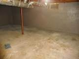 111 Country Club Drive - Photo 12