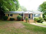 111 Country Club Drive - Photo 15