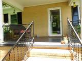 111 Country Club Drive - Photo 2