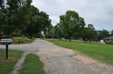 132/136 Bedrock Road - Photo 12