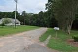 132/136 Bedrock Road - Photo 13