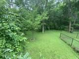 1040 Wildwood Lane #8 - Photo 11