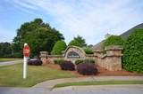 115 Kettle Oak Way - Photo 2