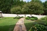 115 Kettle Oak Way - Photo 28