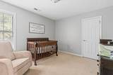 504 Sweetwater Hills Drive - Photo 20