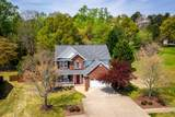 504 Sweetwater Hills Drive - Photo 33