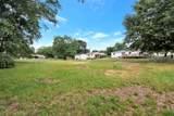627 Vanney Circle - Photo 22
