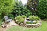 105 Periwinkle Place - Photo 26