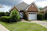 105 Periwinkle Place - Photo 33