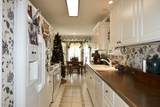 105 Periwinkle Place - Photo 5
