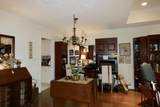 105 Periwinkle Place - Photo 7
