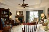 105 Periwinkle Place - Photo 8