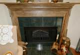 105 Periwinkle Place - Photo 9