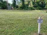 105 Coleman Hill  Drive - Photo 1