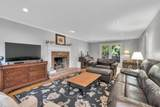 311 Clevedale Court - Photo 9