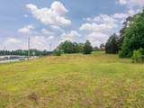 2190 Foster Rd - Photo 16