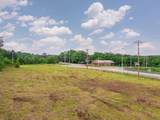 2190 Foster Rd - Photo 17