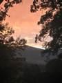 61 Country View Lane - Photo 28