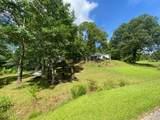 61 Country View Lane - Photo 29