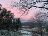61 Country View Lane - Photo 31