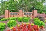 542 Savanna Plains Drive - Photo 24