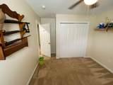 237 Dellwood Drive - Photo 10