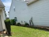 237 Dellwood Drive - Photo 3