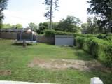692 Saxon Ave - Photo 26