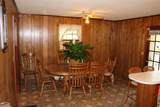 697 Island Ford Rd. - Photo 8