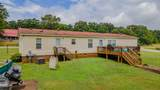 960 Cooley Springs School Rd - Photo 28