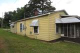 236 Blakelyville Rd - Photo 2