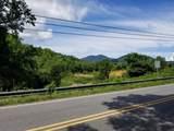 154 Highway 9 - Photo 19