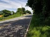 154 Highway 9 - Photo 20