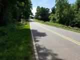 154 Highway 9 - Photo 21