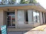 12046 Asheville Hwy - Photo 4