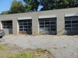12046 Asheville Hwy - Photo 5