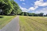 221 Draytonville Road - Photo 26