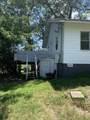 106 Greenwood Street - Photo 21