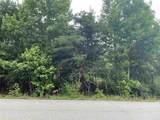 305 Ridge Rd. - Photo 4