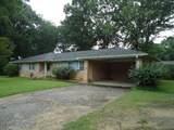 594 Springdale Drive - Photo 1