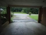 594 Springdale Drive - Photo 20