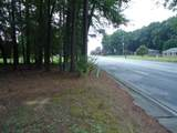 594 Springdale Drive - Photo 22