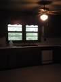 594 Springdale Drive - Photo 5