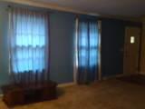 594 Springdale Drive - Photo 6