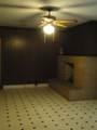 594 Springdale Drive - Photo 7