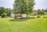 266 Henderson Meadow Way - Photo 34
