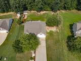 266 Henderson Meadow Way - Photo 36