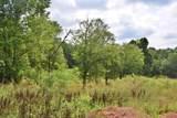 1117 Goldmine Road - Photo 16